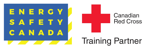 Energy Safety & Canadian Red Cross
