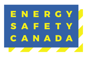Energy Safety
