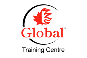 Global training Centre