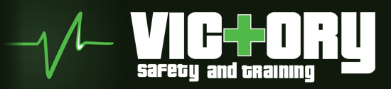 Victory Safety & Training